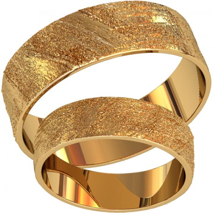 кольцо 802 140