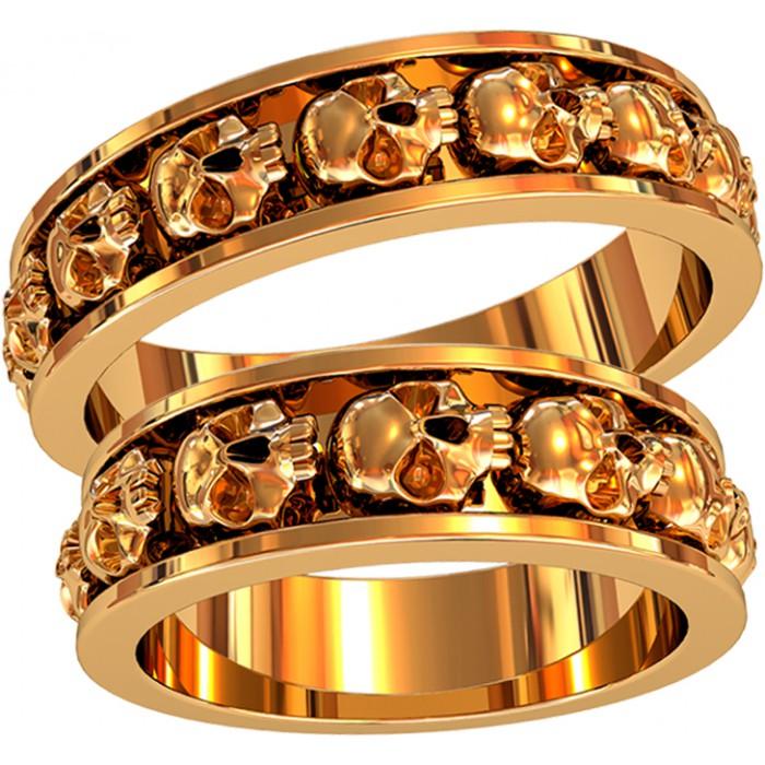 кольцо 801 440