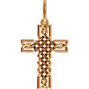 крест 411 730