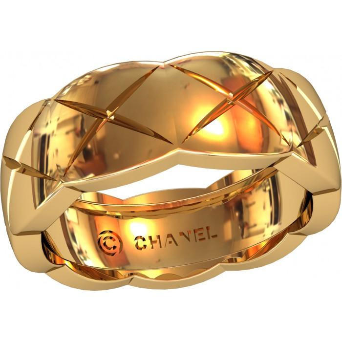 кольцо 900 310