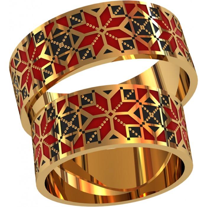 кольцо 801 530