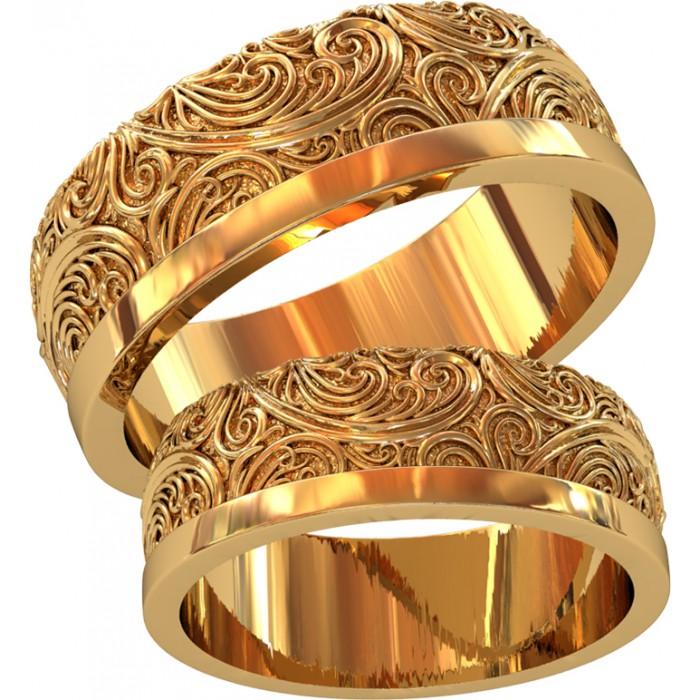 кольцо 801 950