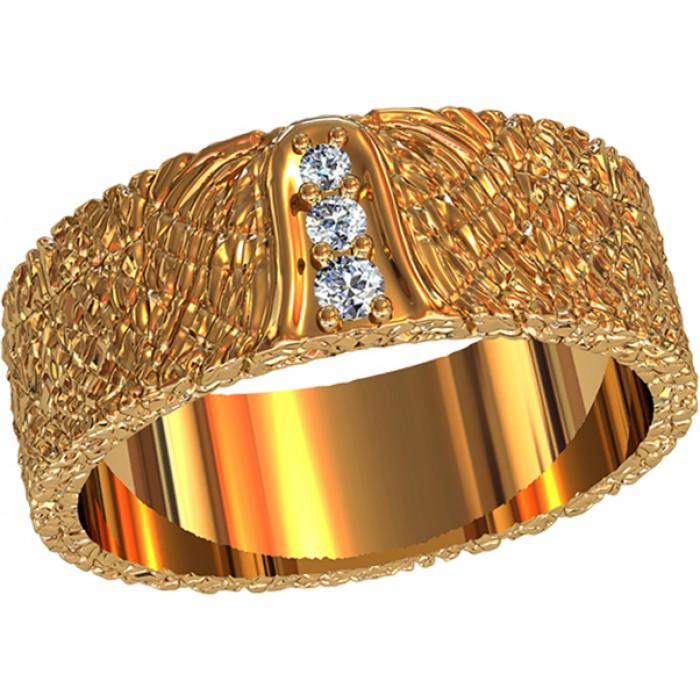 кольцо 003 460