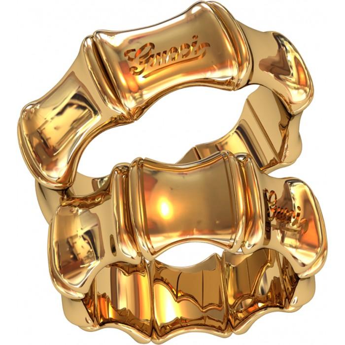 кольцо 801 590