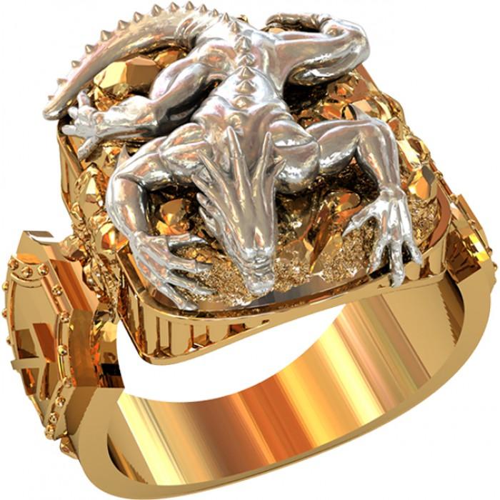 кольцо 700 660
