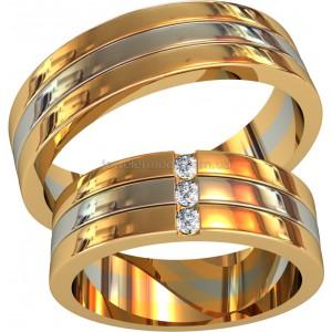 кольцо 801 820