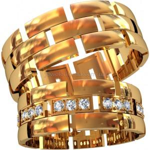 кольцо 801 570