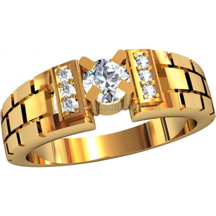 кольцо 002 040