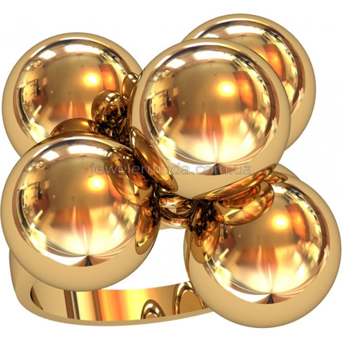 кольцо 112 350
