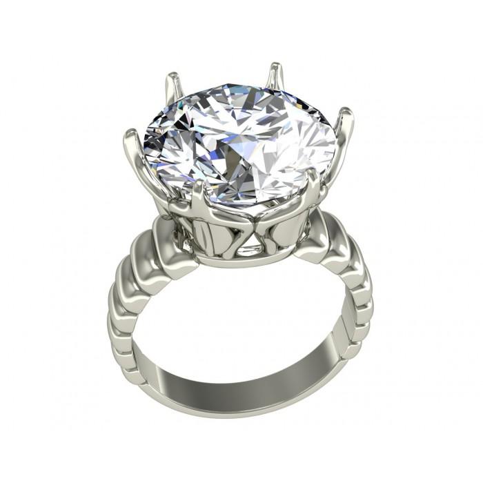 кольцо 900 160