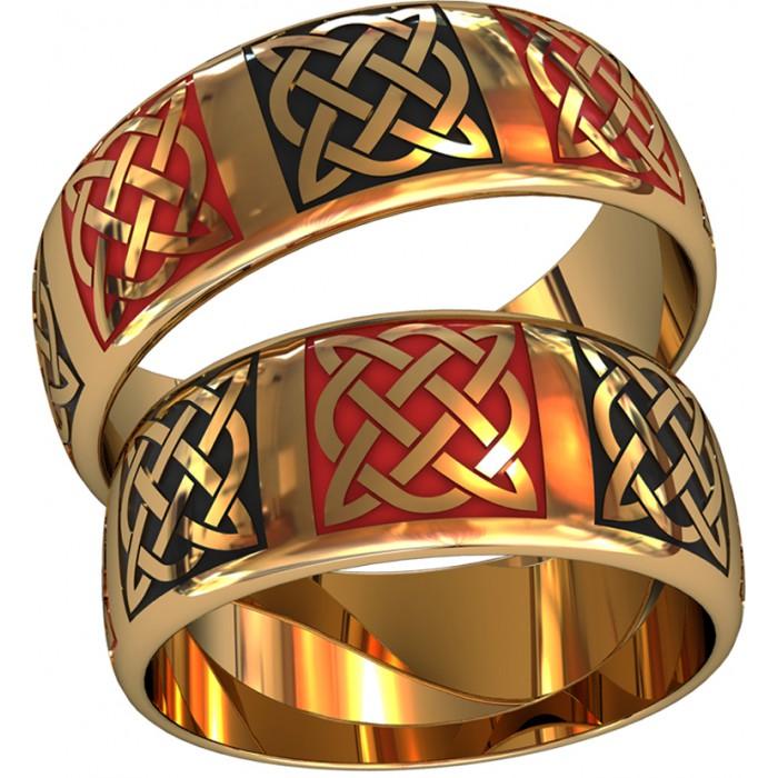 кольцо 800 550