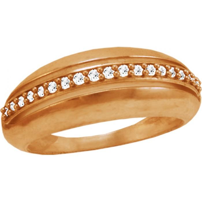 кольцо 105 630