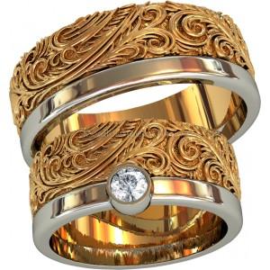 кольцо 801 800