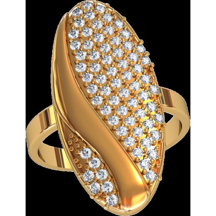 кольцо 900 480