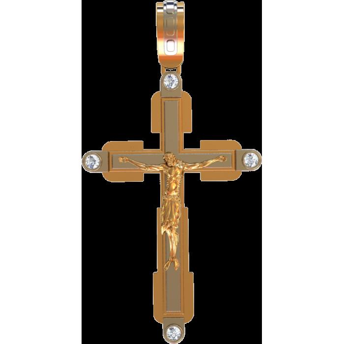 крест 901 167