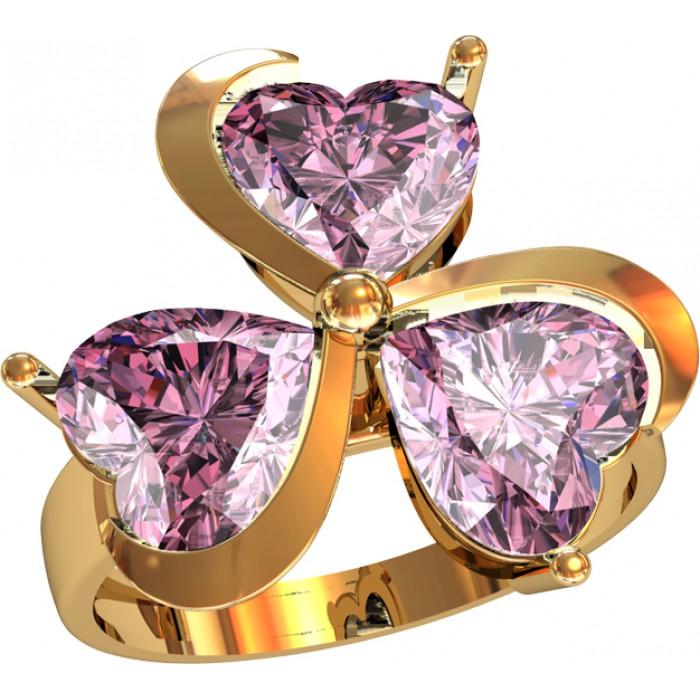 кольцо 111 950