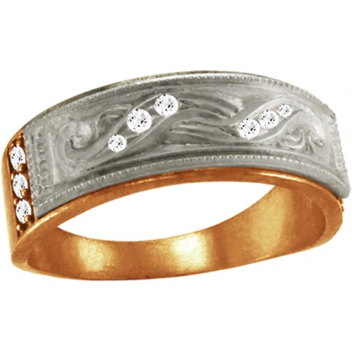кольцо 206 190
