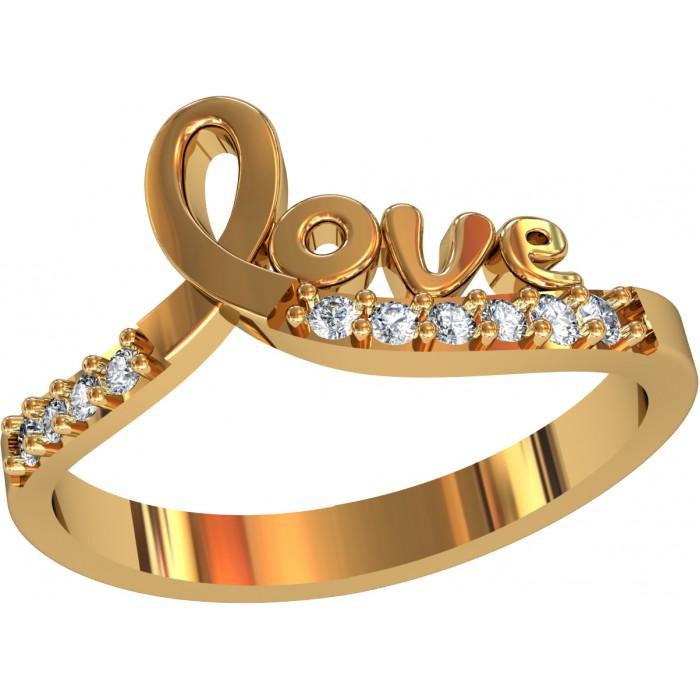 кольцо 900 230