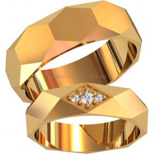 кольцо 801 930