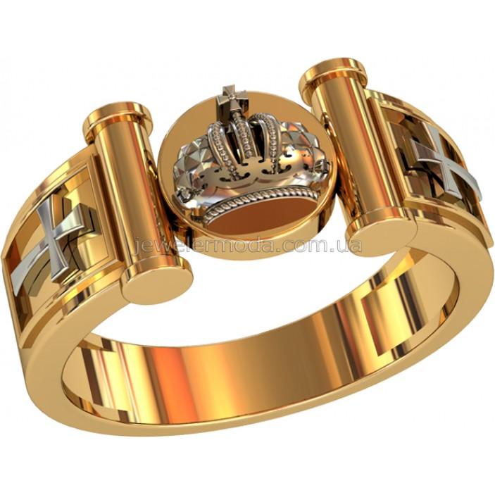 кольцо 700 770