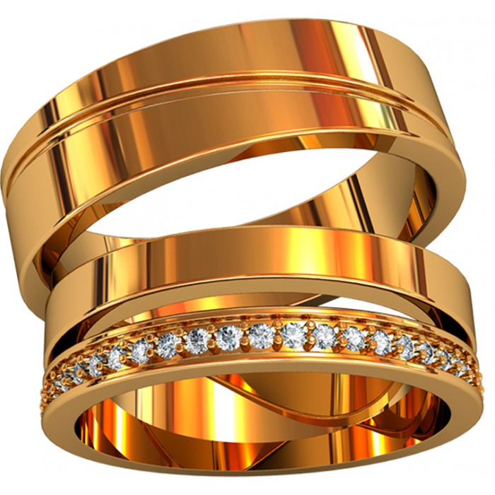 кольцо 801 300