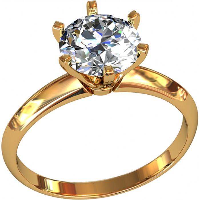 кольцо 003 560